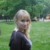 Ирина, 24, г.Лельчицы