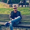 Chirsanov, 25, г.Вулканешты
