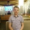 Vadims, 26, г.Витебск