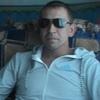Григорий, 32, г.Советск (Калининградская обл.)