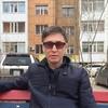 Арман, 42, г.Астана