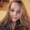 Єва, 21, г.Кропивницкий