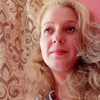 Валентина, 28, Чернігів