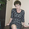 ИРИНА, 47, г.Березник