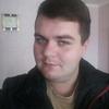 Сергій, 25, г.Ровно