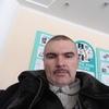 Олег Кабацкий, 49, г.Киев