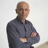 САНЯ, 49, г.Хмельницкий