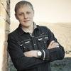 Руслан, 28, г.Миргород