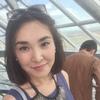 Айжан, 32, г.Астана