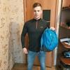 Миша, 24, г.Магадан