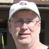 james mixon, 57, г.Чикаго