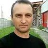 Микола, 54, г.Червоноград
