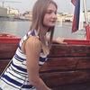 Margeri, 24, г.Москва