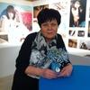 Римма, 53, г.Москва