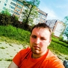 Юрий, 22, г.Брест