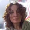 Елена, 47, г.Кандалакша