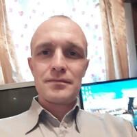 Алексей, 38 лет, Водолей, Санкт-Петербург