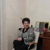 ЛАРИСА, 59, г.Брест
