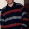 Turok_az, 33, г.Хараре