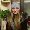 Наталья, 36, Херсон