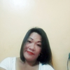 jhen, 36, г.Carolina