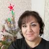 Ландыш, 37, г.Набережные Челны