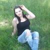 valentina, 26, г.Болград