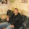 алексей, 36, г.Анжеро-Судженск