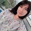 Анастасия, 24, г.Волгоград
