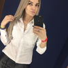 Ирина, 23, г.Волжский (Волгоградская обл.)