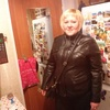 Наталия, 31, г.Сосновый Бор