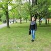 Елена, 52, г.Слуцк