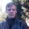 Серёга, 43, г.Риддер (Лениногорск)