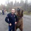 Эмин, 32, г.Ростов-на-Дону