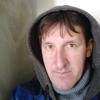 Nikola, 38, г.Ялта