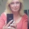 ARINA, 48, г.Москва