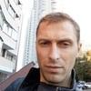 Константин, 39, г.Терновка