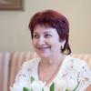 Некрасова Нина Сергее, 58, г.Омск