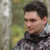 Валерий, 42, г.Белгород