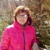 Марина, 61, г.Ярославль