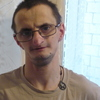 Владимир, 41, г.Первомайский (Тамбовская обл.)