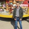 Вовчик, 36, г.Тацинский