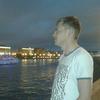 Андрей, 29, г.Губкин