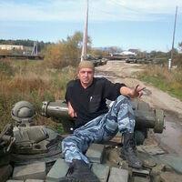 Алекс, 41 год, Лев, Южно-Сахалинск