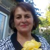 Svetlana, 57, London