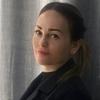 Inna, 41, г.Краснодар