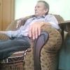 виктор, 56, г.Нетешин