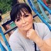 Oksana, 49, Zaporizhzhia
