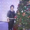 Татьяна, 60, г.Тайшет