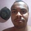 vanaparecidodasneves, 20, Bello Horizonte